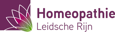 Contact  - Homeopathieleidscherijn